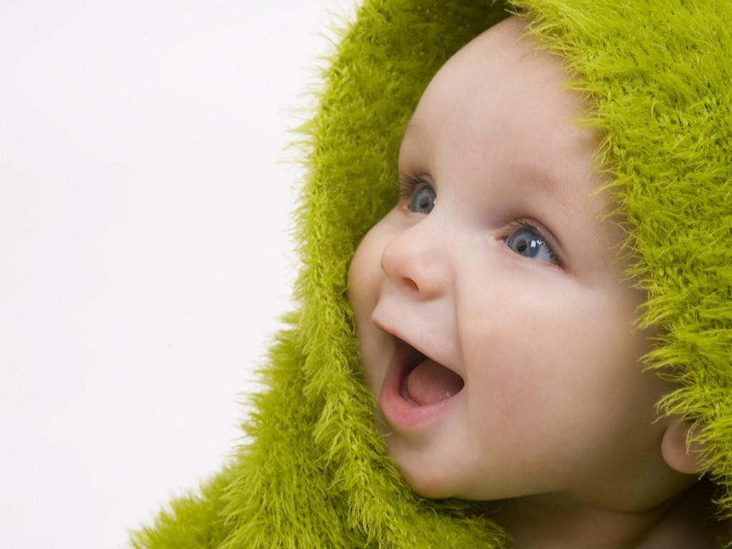 http://1.bp.blogspot.com/-ys_X5luaUSI/TV7R05rDy7I/AAAAAAAAA5I/dZslhN60i6o/s1600/cute-babies_20-al_1024x768.jpg