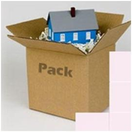 Discount Packing