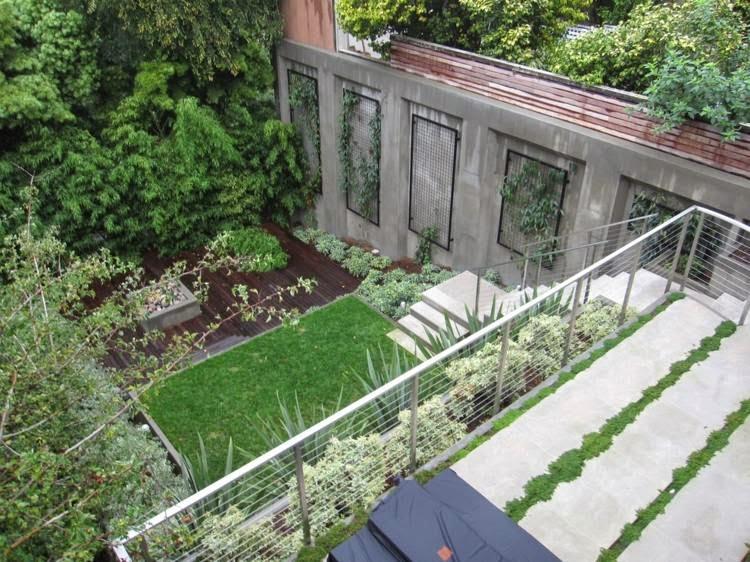 2015 landscaping Garden Design