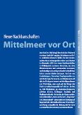 Veranstaltungen als PDF-Datei