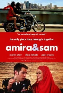 Amira & Sam – Legendado