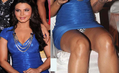 "Search Results for ""Rakhi Sawant Backless"" – Calendar 2015"