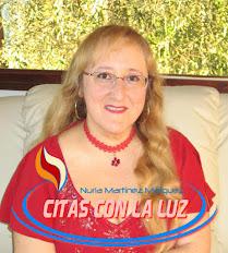 Nuria Martínez Márquez