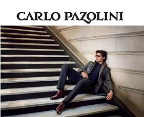 CARLO PAZOLINI - Интернет Магазин Стильной Обуви и Сумок