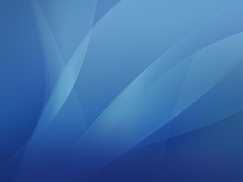 http://1.bp.blogspot.com/-yscOelNpC9k/TsVNRxBF9SI/AAAAAAAAKpI/Va3V9KeSh00/s1600/mac%2Bwallpapers.jpg