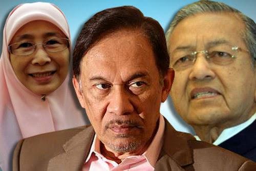 azizah-Anwar-Mahathir-mb