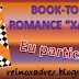 #Resenha: Xadrez - Fabiane Ribeiro (Book Tour - Blog Reino Xadrez)