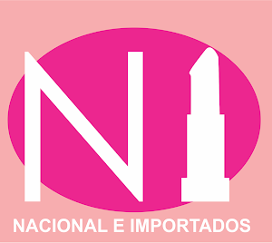 Nacional e Importados