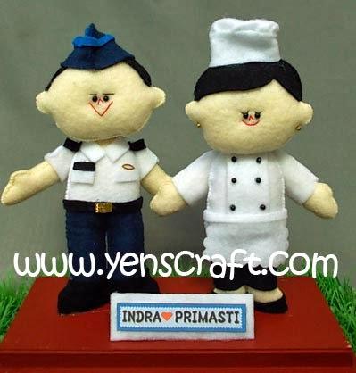boneka-profesi-koki
