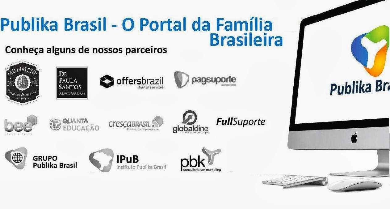 Lidera Publika Brasil