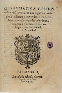 Resultado de imagen de exposicion sobre la historia de la magia, biblioteca nacional de madrid