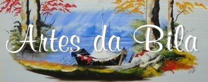 ARTES DA BILA