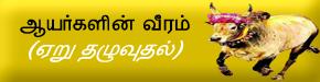 யாதவர்