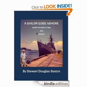 A Sailor Goes Ashore