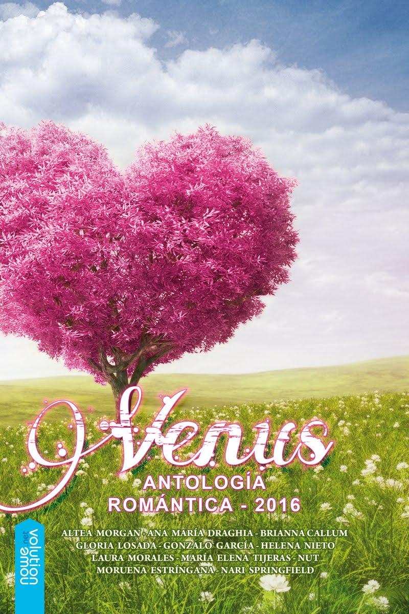 Antologia Venus