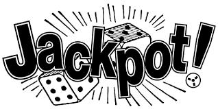 jackpot agen texas poker dan domino online