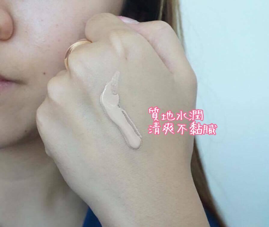 http://1.bp.blogspot.com/-ysmRpwg49RY/WbPFEa4qLGI/AAAAAAAAKX8/Lz-aHe0s9gg296-ducCatMMpvYMumKUTwCK4BGAYYCw/s1600/21476105_10211703866326636_106921606_n.jpg