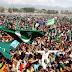 تمہاری ہی تمنا کیوں کریں ہم.....وسعت اللہ خان
