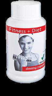 Vestige Slimming Capsules - Health care Products - Vestige ...