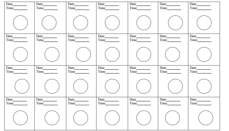 tj ramadan june 2014. Black Bedroom Furniture Sets. Home Design Ideas