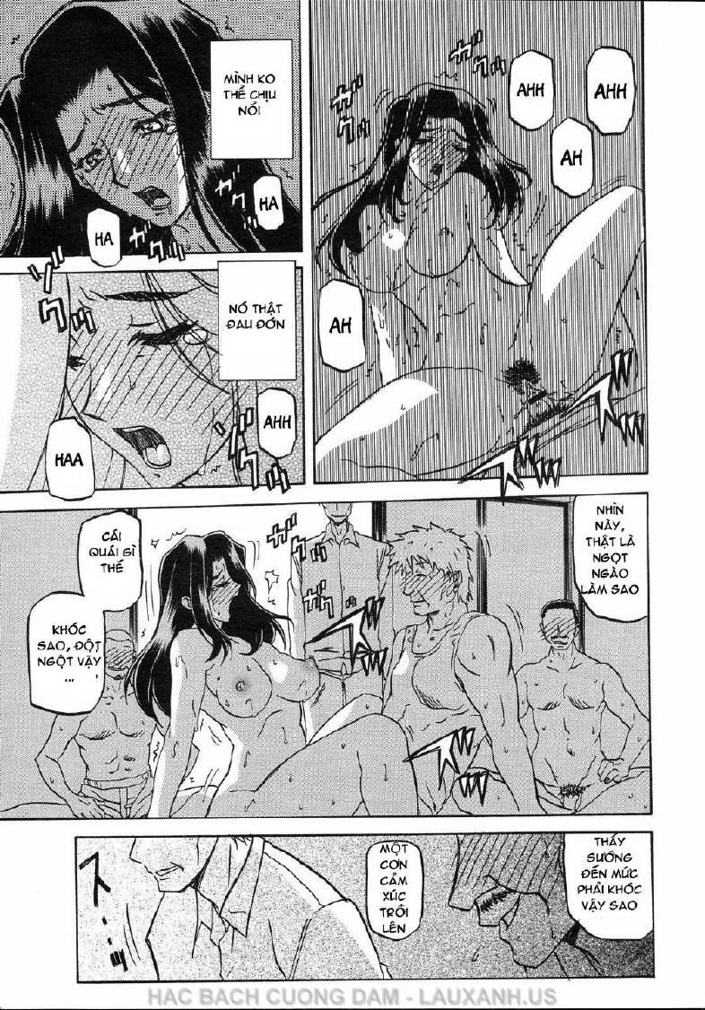 Hình ảnh hentailxers.blogspot.com0075 in Manga H Sayuki no Sato