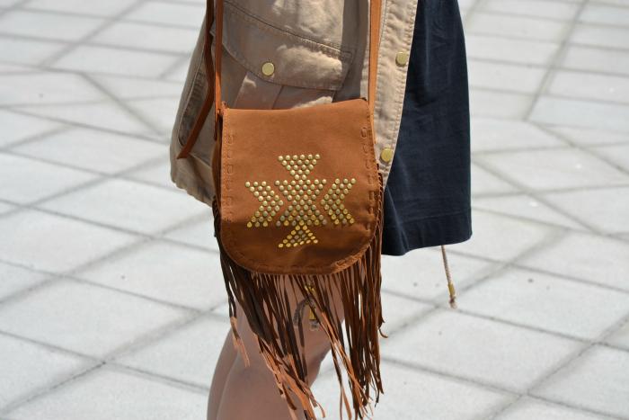 Look_Outfit_Chaleco_Safari_Bolso_Flecos_Primark_Collar_eBay_Nudelolablog_02