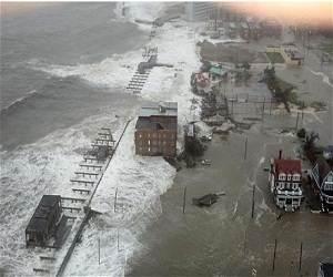 America_storm_sandy