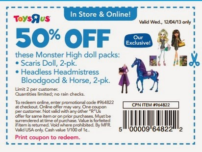 Toys r us online store us - bbf2a