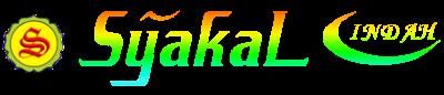 SyakaL indah™