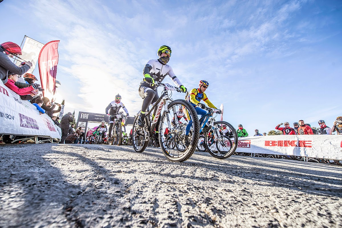 Circuito Xco Moralzarzal : La temporada de mtb arranca en valdemorillo mtbymas
