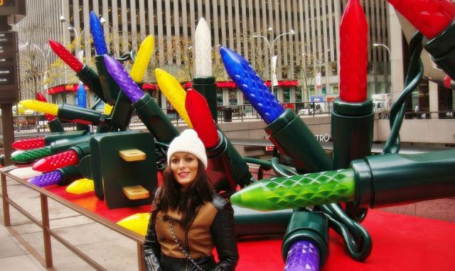 Navidad_en_Nueva_York_y_Washington_♥_The_Pink_Graff_03