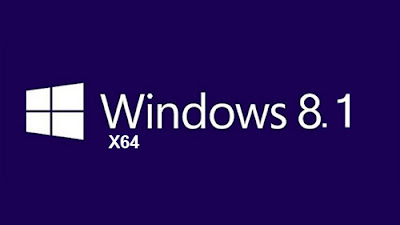 http://www.windows8ku.com/2013/12/windows-81-x64-64-bit-preactivated.html