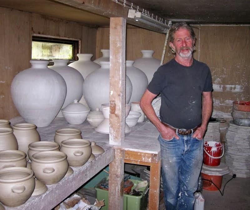 Svend Bayer
