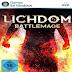Download Lichdom Battlemage PC Version
