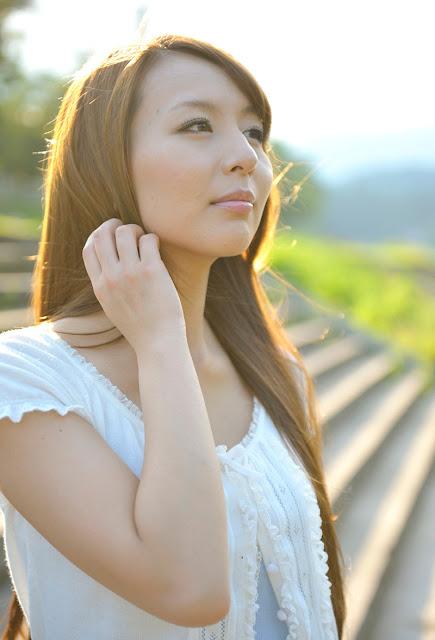 Kizaki Jessica 希崎ジェシカ Photos 05
