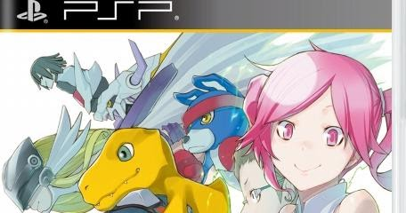 Digimon world re digitize english patched