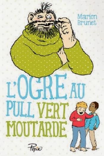 http://lesouffledesmots.blogspot.fr/2014/03/logre-au-pull-vert-moutarde-marion.html