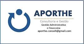 APORTHE.CONSULT@GMAIL.COM