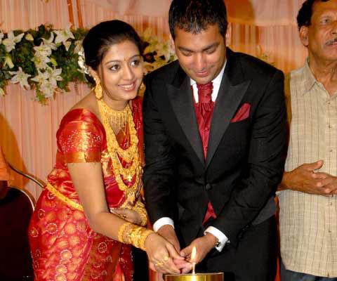 Simran Tamil Actress Wedding Photos Shaadi Onlin Online Shadi Asian Bride Bharat