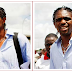 Sports: Kanu Nwankwo undergoes heart surgery again!
