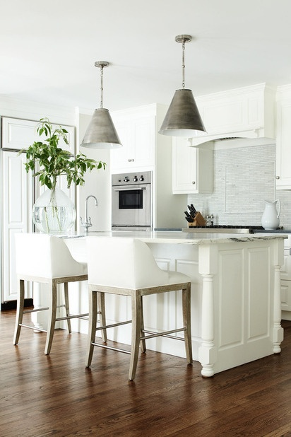 Bright Kitchen Glamorous With Bright White Kitchen Photos