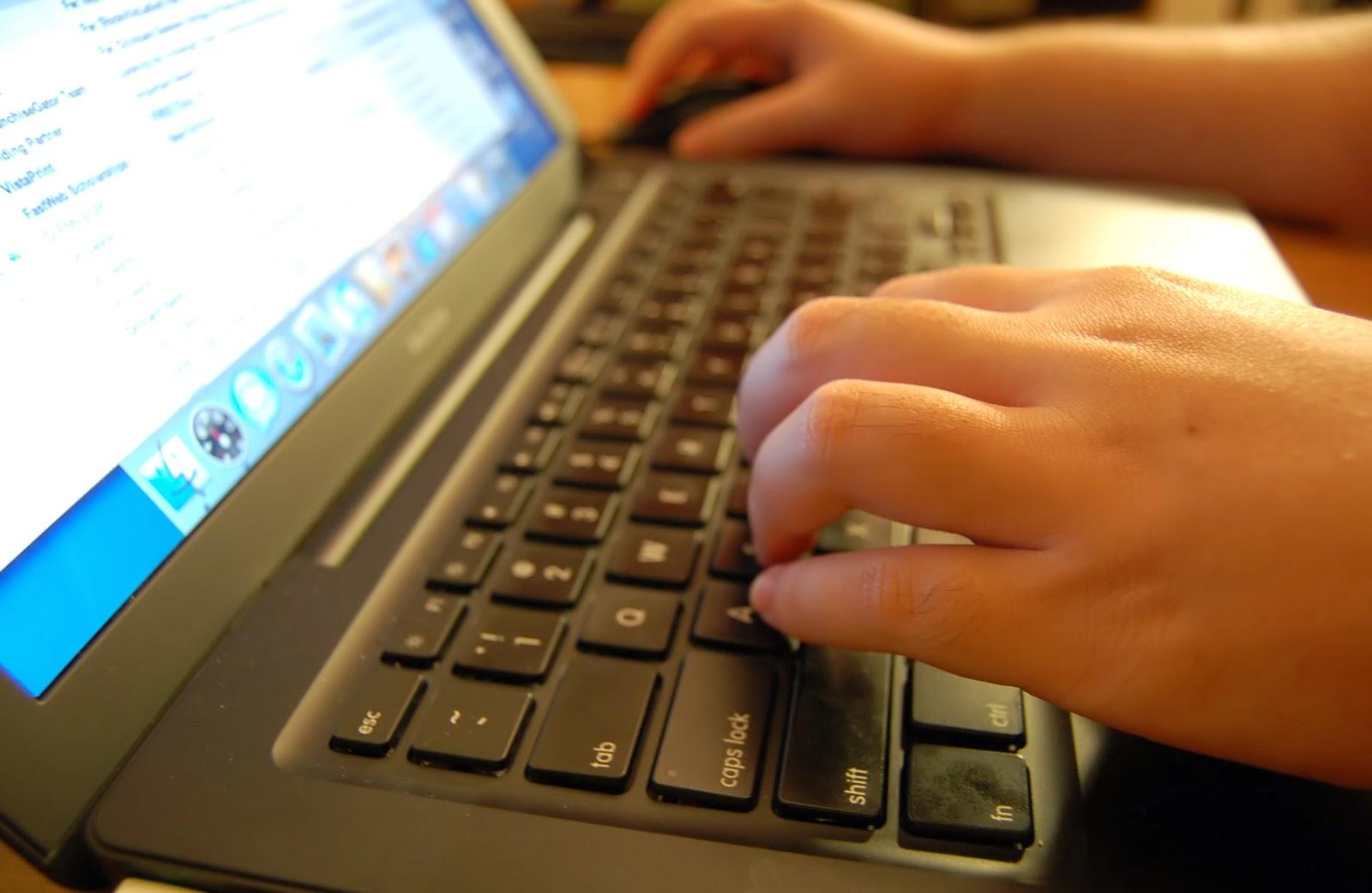 ponta grossa online 10 dicas curriculo noticias curriculum vitae
