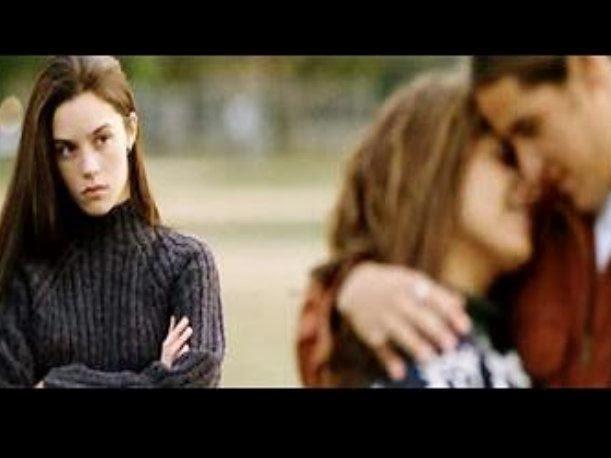 TEST SOBRE INFIDELIDAD: ¿Cómo saber si te engaña tu pareja?