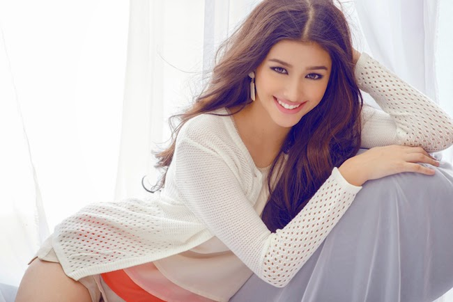 Reason Why Liza Soberano Left Gma7 for 'Forevermore' of ABS-CBN
