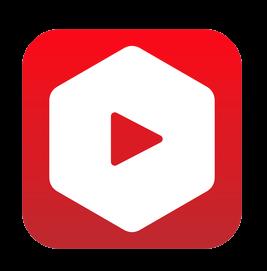 برنامج تحميل من اليوتيوب للايباد