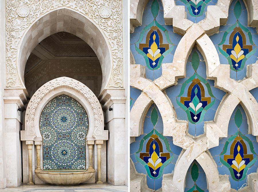reisfotografie marokko, marrokko, reisfotografie, reisfoto marokko