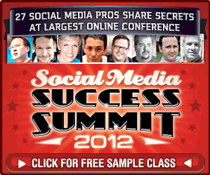 Success+Summit+2012+I.png