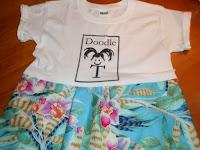 http://doodlet.me/2015/08/secrets-to-making-a-doodle-t-flip-dress/