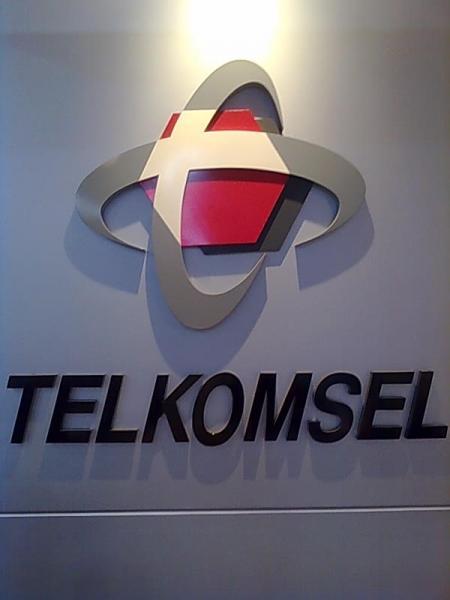 Lowongan Kerja Terbaru 2013 Telkomsel - Minimal D3
