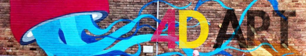 4D.Art